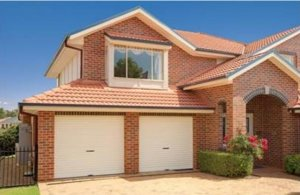 How To Choose The Right Garage Doors?