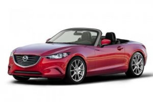 Thanks to http://www.autoexpress.co.uk/mazda/mx-5/65579/2014-mazda-mx-5-release-date-and-price
