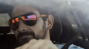 Help us source these sunglasses !