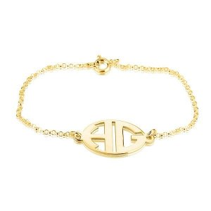 Gold Plated Monogram Bracelets.jpeg