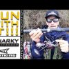 KastKing Sharky III Baitfeeder Basics | How to Use the Sharky Baitfeeder Spinning Reel