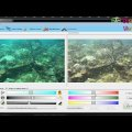 Vivid-pix, Picture-Fix underwater photo colour correcting software review