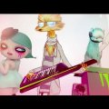 Ode To The Bouncer - Studio Killers
