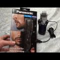 Panasonic ER-GB40-S Trimmer