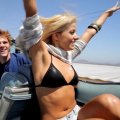 Tim Berg - 'Seek Bromance' (Official Video)