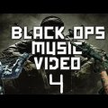 Black Ops Music Video 4 (Official)