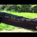 Shimano EXAGE BX STC [ DETAIL and UNBOXING ]