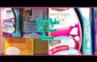 Schick Hydrosilk Razor and Bikini Trimmer Review