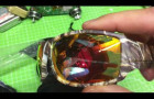 Quickshark Hunting Fishing Sunglasses Part 2