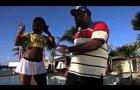 Demarco - Nuff Gal (OFFICIAL 'HD' VIDEO) DEC 2011 [Overproof Riddim]