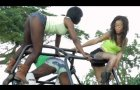 Spice - So Mi Like It Explicit Dancehall Reggae - 2014