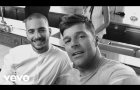 Ricky Martin - Vente Pa' Ca (Official Video) featuring Maluma