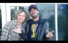 David Guetta feat Kid Cudi - Memories Official Music Video HD