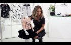 Spring 2017 - MY K by Myleene Klass at Mothercare