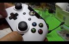 PDP xbox controller review and unboxing