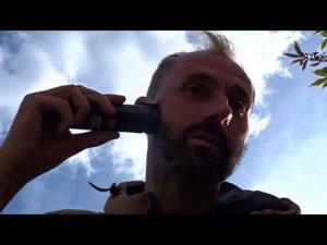 Remington Beard Boss Review | Battery Beard Trimmers