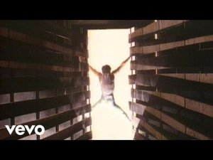 Kenny Loggins - Footloose (Video)